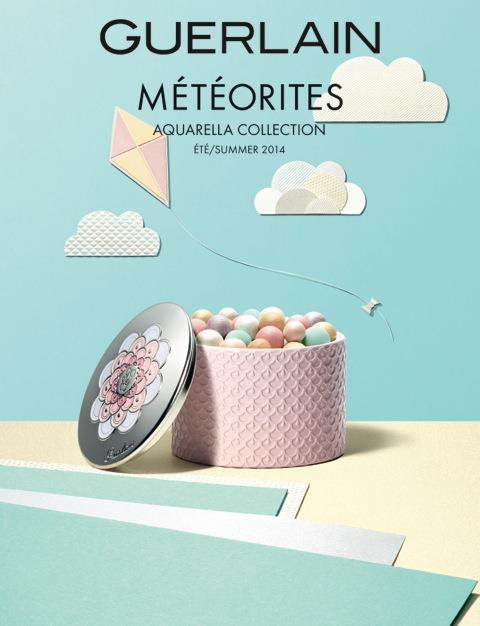 Guerlain-Météorites-Aquarella-Summer-2014