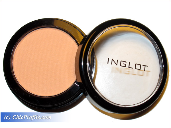 Inglot-368-Eyeshadow-Review-1
