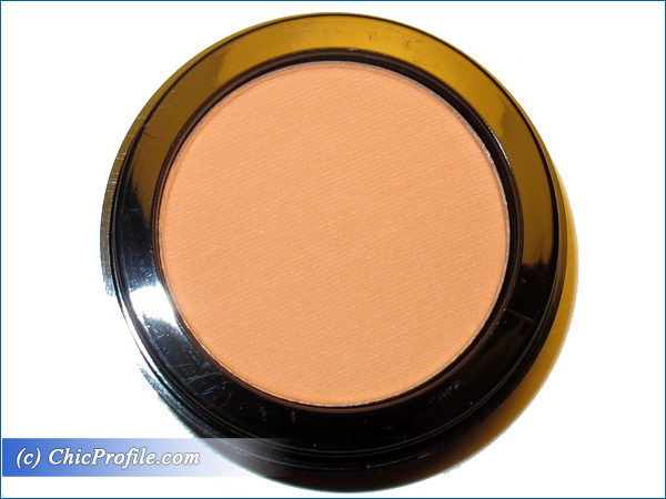 Inglot-368-Eyeshadow-Review-2