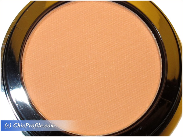 Inglot-368-Eyeshadow-Review-3
