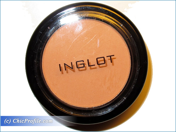 Inglot-368-Eyeshadow