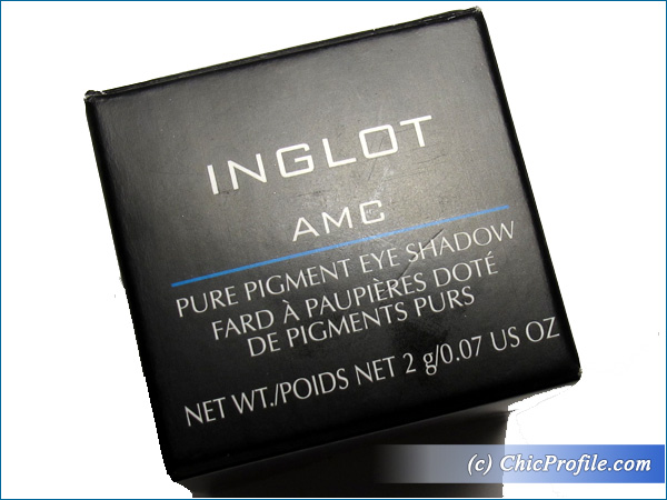 Inglot-AMC-Pigment-68-Review-1