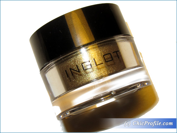 Inglot-AMC-Pigment-68-Review