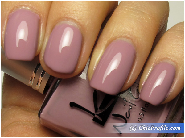 Kinetics-French-Lilac-Nail-Polish-Swatch-1