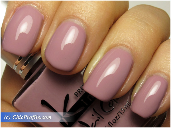 Kinetics-French-Lilac-Nail-Polish-Swatch-2