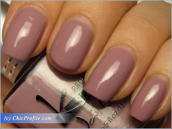 Kinetics-French-Lilac-Nail-Polish-Swatch-3