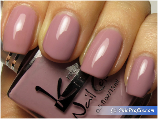 Kinetics-French-Lilac-Nail-Polish-Swatch