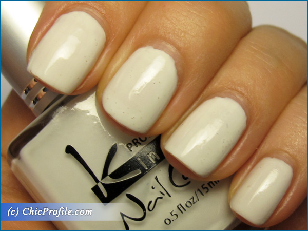 Kinetics-Just-Married-Nail-Polish-Swatch-3
