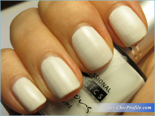 Kinetics-Just-Married-Nail-Polish-Swatch-4