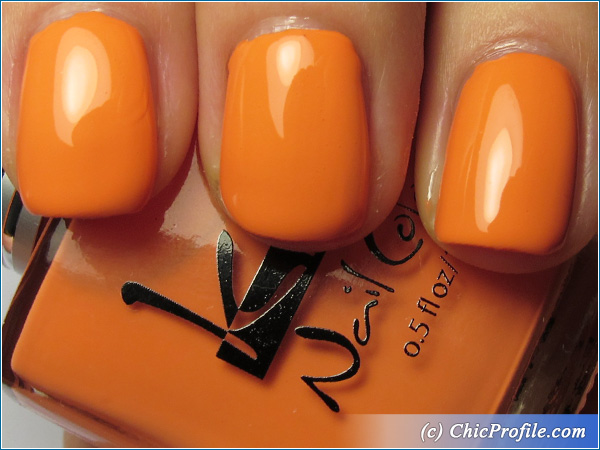 Kinetics-Summertime-Nail-Polish-Swatch-2