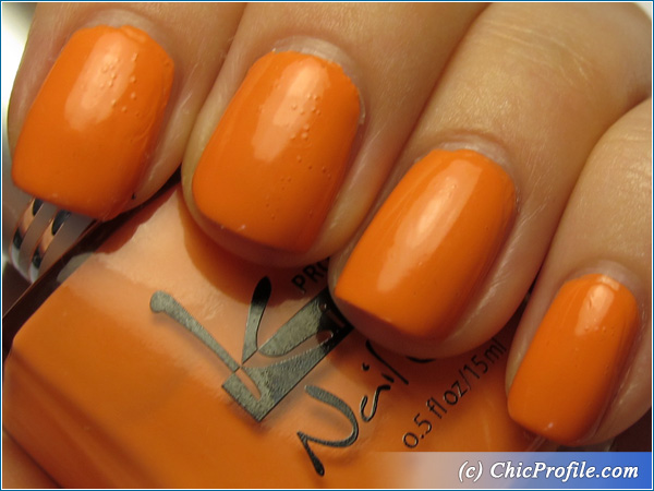 Kinetics-Summertime-Nail-Polish-Swatch-3
