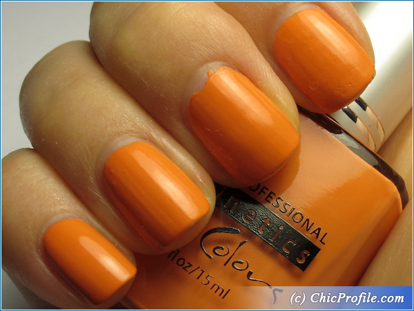 Kinetics-Summertime-Nail-Polish-Swatch-4