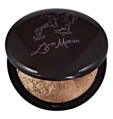 Laura-Mercier-Radiance-Baked-Body-Bronzer