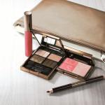 Lunasol Summer 2014 Makeup Kit
