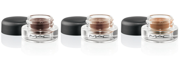 MAC-Fluidline-Brow-Gel-Creme