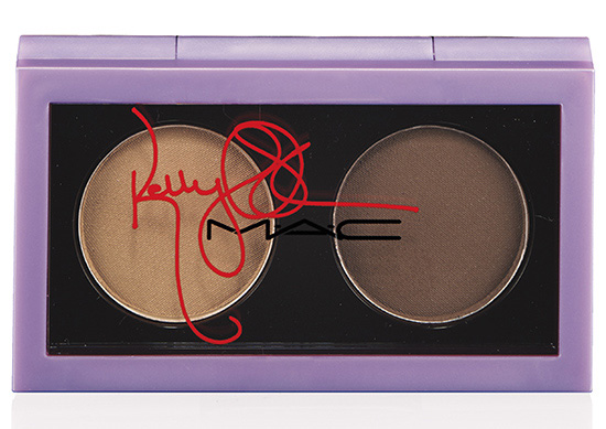MAC-Kelly-Osbourne-Eyebrow-Duo-2014