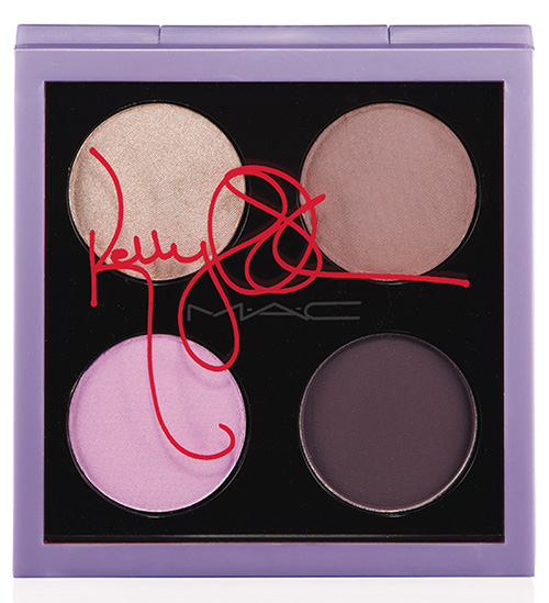 MAC-Kelly-Osbourne-Eyeshadow-Quad-2014
