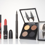 MAC Maleficent Summer 2014 – Swatches & Photos