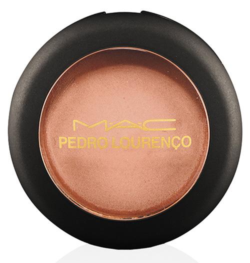 MAC-Pedro-Lourenço-Cream-Color-Base-2014