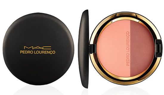 MAC-Pedro-Lourenço-Powder-Blush-Duo-Summer-2014