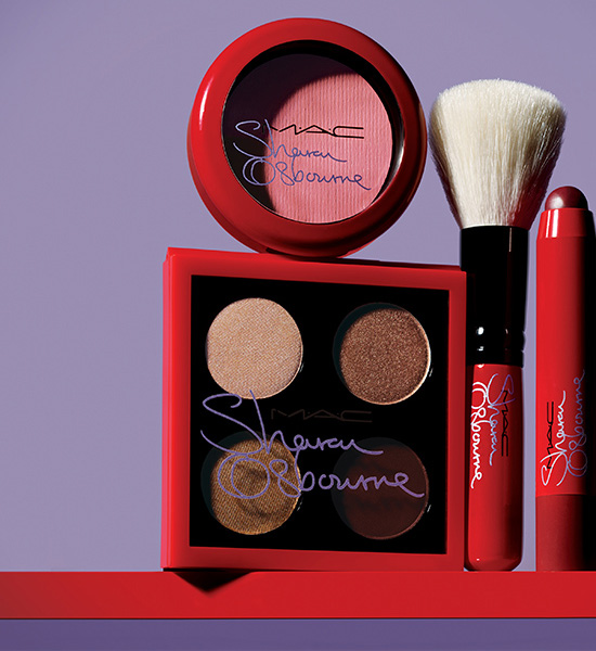 MAC-Sharon-Osbourne-Collection-2014