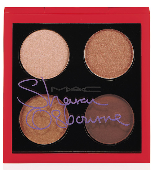 MAC-Sharon-Osbourne-Eyeshadow-Quad-2014