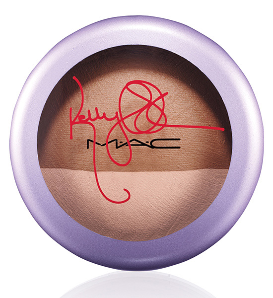 MAC-Summer-2014-Kelly-Osbourne-2