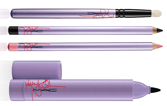MAC-Summer-2014-Kelly-Osbourne-4
