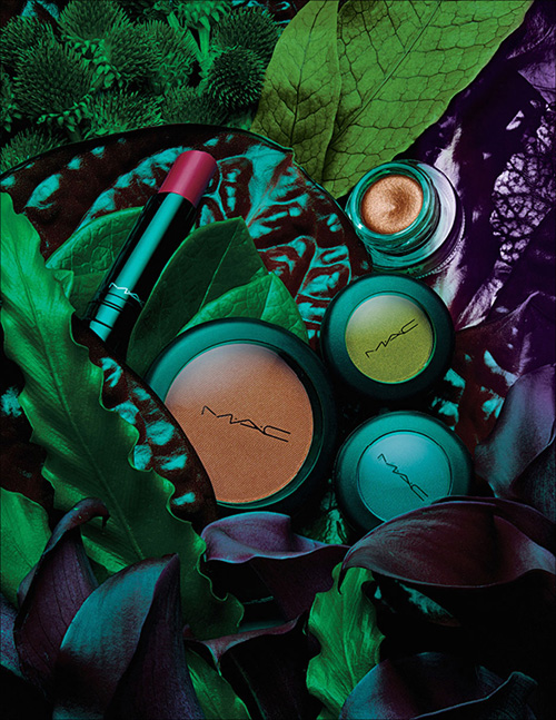 MAC-Summer-2014-Moody-Blooms-Collection