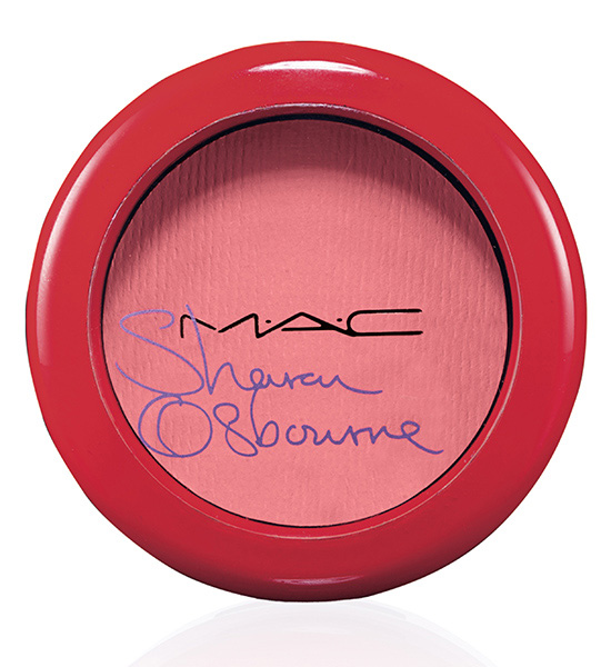 MAC-Summer-2014-Sharon-Osbourne-1