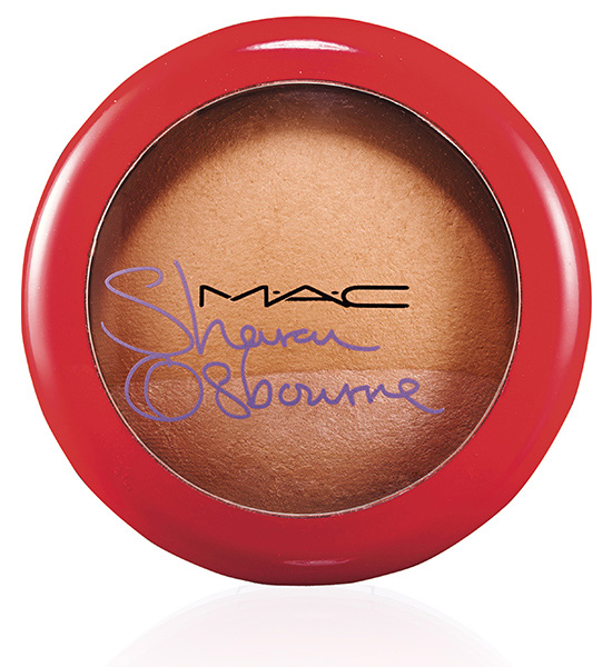 MAC-Summer-2014-Sharon-Osbourne-2