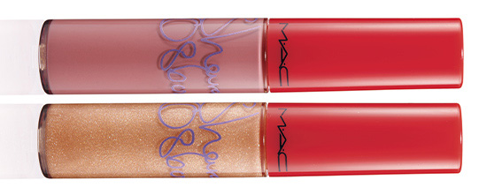 MAC-Summer-2014-Sharon-Osbourne-4