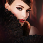 Make Up Factory Lash Temptation Summer 2014 Collection