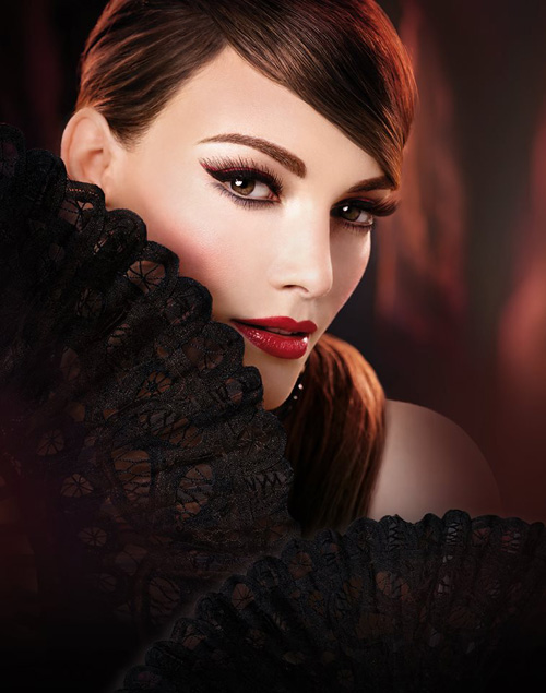 Make-Up-Factory-Lash-Temptation-Collection-2014