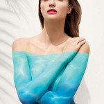 Make Up For Ever Aqua Summer 2014 Collection
