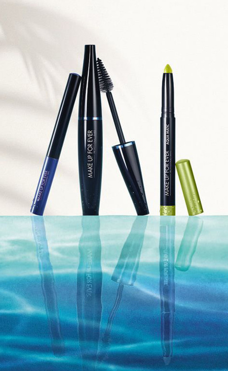 Make-Up-For-Ever-Sumer-2014-Aqua-Collection-2