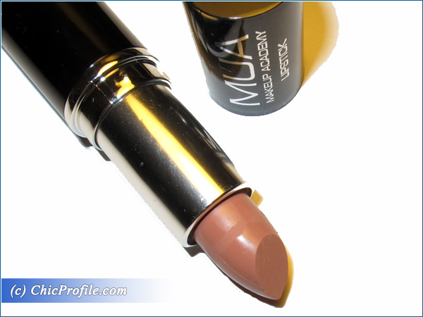 Makeup-Academy-Lipstick-14-Review-3