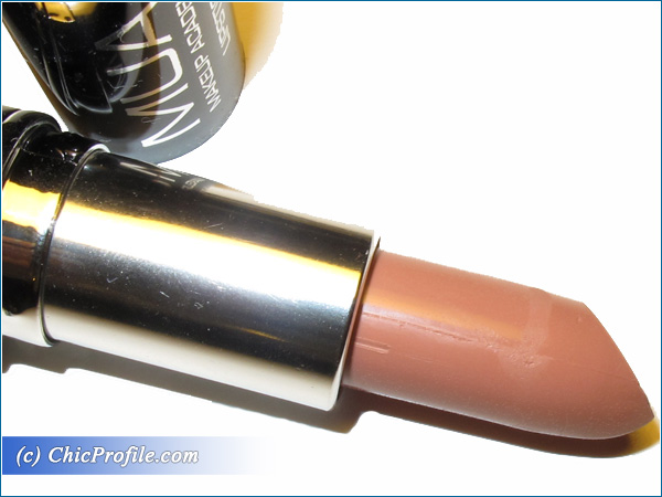 Makeup-Academy-Lipstick-14-Review-4