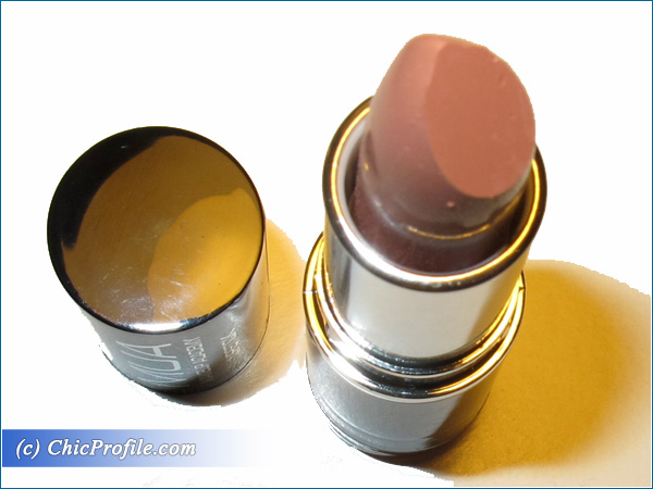 Makeup-Academy-Lipstick-14-Review-5