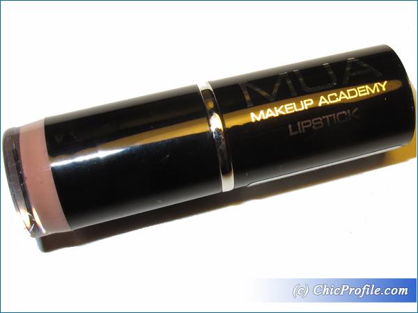 Makeup-Academy-Lipstick-14-Shade