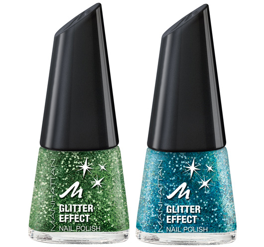 Manhattan-2014-Glitter-Effect-Nail-Polishes