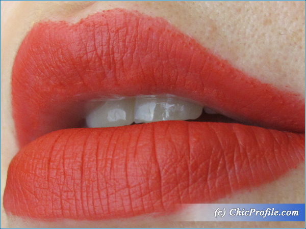 Manhattan-Soft-Matt-Lipcream-1-Lip-Swatch