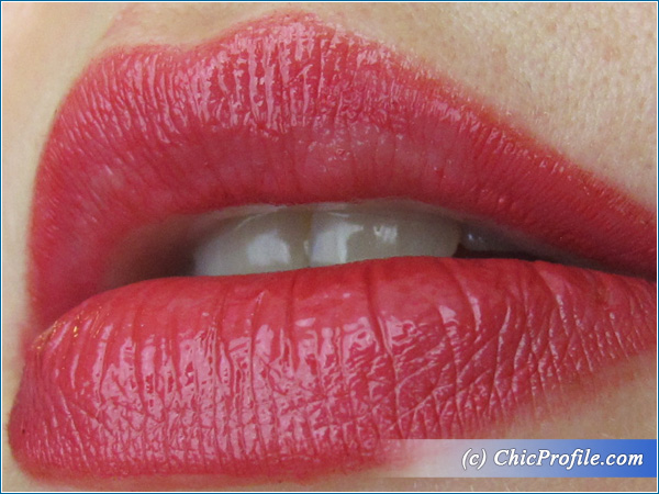 Max-Factor-Lipfinity-335-Lip-Swatch-1