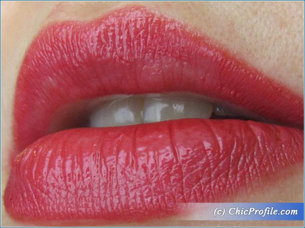 Max-Factor-Lipfinity-335-Lip-Swatch-1