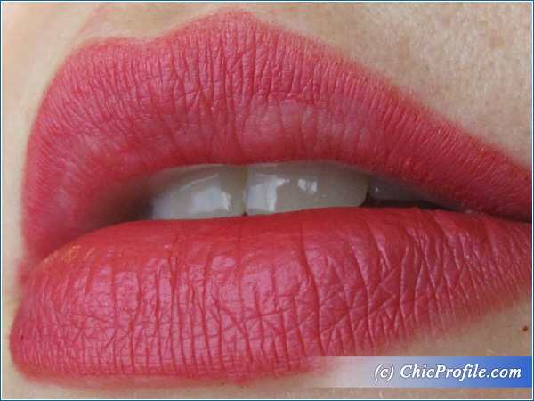 Max-Factor-Lipfinity-335-Lip-Swatch