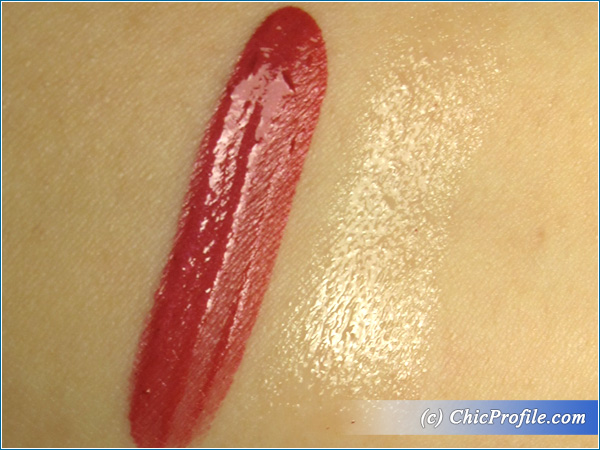 Max-Factor-Lipfinity-335-Swatch