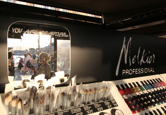 Melkior-St-Tropez-Store-1