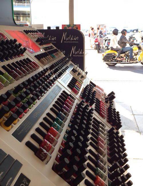 Melkior-St-Tropez-Store-2