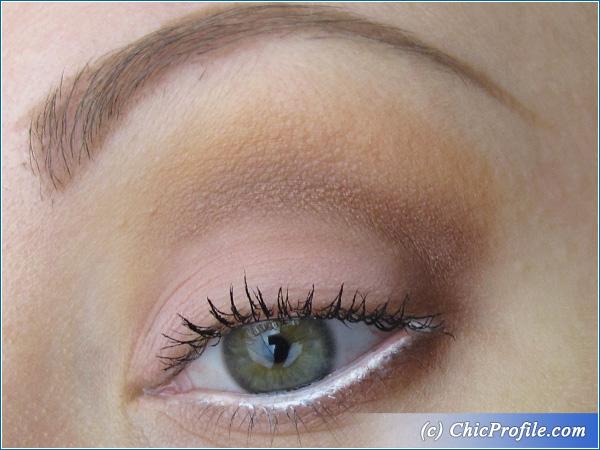 MustaeV-Inglot-Eye-Makeup-2