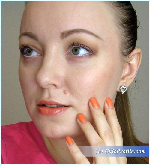 MustaeV-Inglot-Eye-Makeup-4